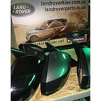 Зеркало боковое Range Rover Sport L494 2013-2017