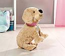 Собака Энди с пультом для кукол Беби Борн Baby Born Zapf Creation 819524, фото 4