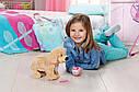 Собака Энди с пультом для кукол Беби Борн Baby Born Zapf Creation 819524, фото 5