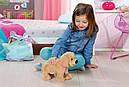 Собака Энди с пультом для кукол Беби Борн Baby Born Zapf Creation 819524, фото 9