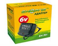 Адаптер питания - Энергия ЕН-701 6V