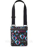Женская сумка Dakine Jive 1L Kamali