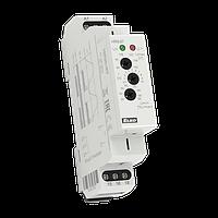 Реле напряжения HRN-67 AC 24-150V