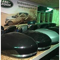 Зеркало бокової Range Rover evoque