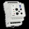 Реле напряжения HRN-41 230V AC/DC