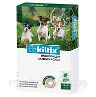 Kiltix, Килтикс Ошейник 35 см Bayer
