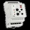 Реле напряжения HRN-42 230V