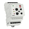 Реле напряжения HRN-42 24V