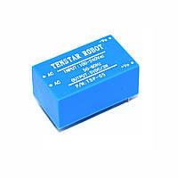 Импульсный источник питания TSP-05 220В - 5В 3Вт