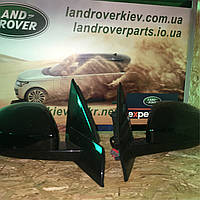 Зеркало боковое Land Rover discovery sport