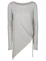 Женская футболка лонгслив Kimie 1 от Desires (Дания) в размере S