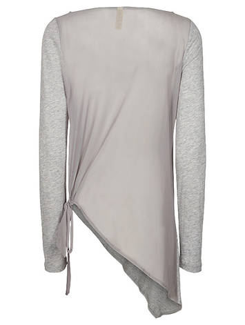 Женская футболка лонгслив Kimie 1 от Desires (Дания) в размере S, фото 2