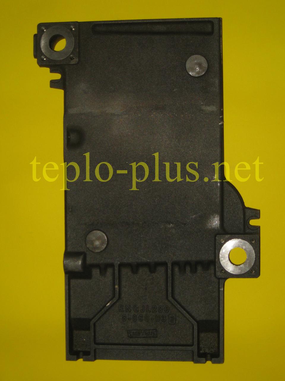 Секция теплообменника правая 062613 Vaillant Combi atmoVIT, Combi turboVIT