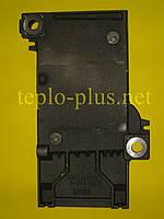 Секция теплообменника правая 062613 Vaillant Combi atmoVIT, Combi turboVIT, фото 1
