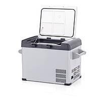 Автохолодильник компрессорный Thermo BD32 (4820152616968)