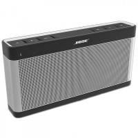 Bose SoundLink Bluetooth speaker III
