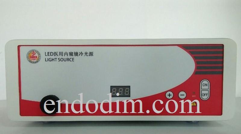 SY-GW1000L  Медичний ендоскопічний освітлювач