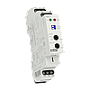 Сумеречное реле SOU-1 230V + датчик, ELKOep