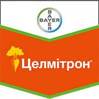 Гербицид Целмитрон ® - Байер 5 л, концентрат суспензии