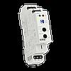 Сумеречное реле SOU-1 UNI 12-240, ELKOep