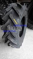 Шина 15.5/80-24 ALLIANCE 324 (Индия)  163A6 16PR TL