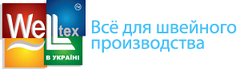 """Интернет-магазин """"Веллтекс-Харьков"""""""