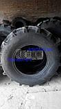 Шина 420/70R24  ALLIANCE 845 (FarmPRO 70 Radial R-1W), фото 4
