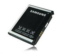 Аккумулятор батарея Samsung AB653850CU, AB653850CE, GT-I908, GT-I7500, OMNIA, GT-I8000, GT-I9023