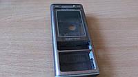 Корпус Sony Ericsson K790/K800 б/у