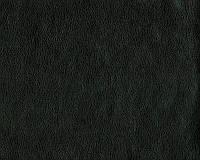 Ткань мебельная обивочная Родео 04