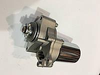 Электростартер для детского квадроцикла с двигателем 110-125 куб/см