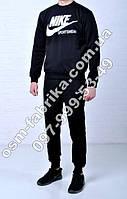Классный мужской спортивный костюм NIKE