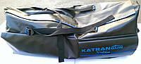 Сумка подводного охотника KatranGun Дайвер (от LionFish) 100 л
