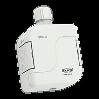 Сумеречное реле SOU-3/230V