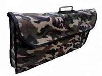 Чехол на мангал-чемодан (8 шампуров)