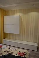 Комплект мебели в спальную, фото 1