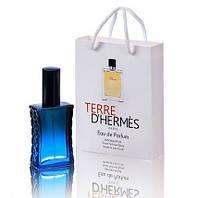 Hermes Terre d`Hermes парфюмированная вода (мини)  LP