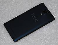 """Смартфон HTC S820 black черный (2SIM) 5"""" 2/8 GB 5/8 Мп 3G Гарантия!"""