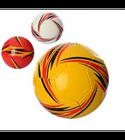 Мяч футбольный EN 3235/3240/3242/3243/3244 размер 5,