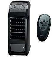 Климатизатор 3 в 1  AEG LK 5689