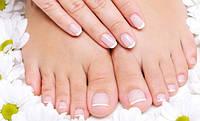 Стоп Актив - средство для лечения грибка стоп ног