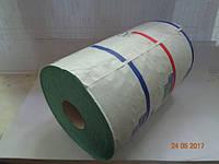 Продукция бумагоделательного производства. Туалетная бумага, салфетки. Бумажные полотенца.