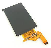 Дисплей Sony Ericsson X8/E15i / E13i