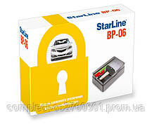 Обходчик Starline BP-06