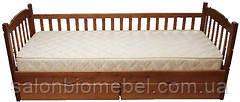 Кровать подростковая Юниор 90х200