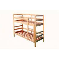 Кровать детская, 35968