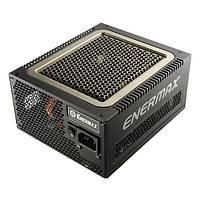Блок живлення Enermax DIGIFANLESS 550W (EDF550AWN), фото 1