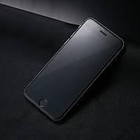 Стекло 0.3mm Remax Alu iPhone 7  и пленка на заднюю часть, фото 1