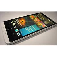 Смартфон HTC  816