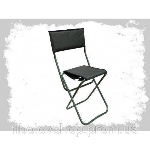 Складной стульчик WP5 ZO